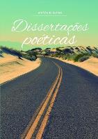 Dissertacoes Poeticas (Paperback)