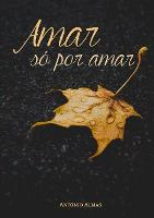Amar So Por Amar (Paperback)