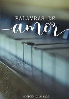Palavras de Amor (Paperback)