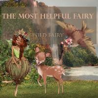 The Most Helpful Fairy (Paperback)