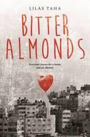 Bitter Almonds (Hardback)
