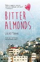 Bitter Almonds (Paperback)