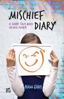 Mischief Diary (Paperback)