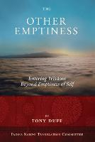 The Other Emptiness (Paperback)