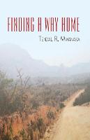 Finding a Way Home (Paperback)