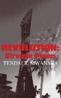 Revolution: Struggle Poems (Paperback)