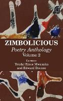 Zimbolicious: Poetry Anthology: Volume 2 (Paperback)