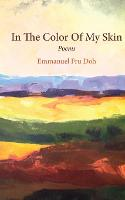 In the Color of My Skin: Poems (Paperback)