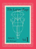 The Letters Page: Volume 1