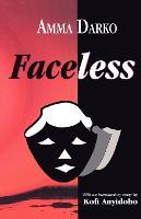 Faceless (Paperback)