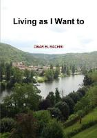 Living as I Want to (Paperback)