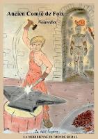 Ancien Comt de Foix - Nouvelles (Paperback)
