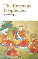 The Karmapa Prophecies (Paperback)