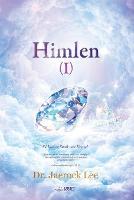 Himlen I: Heaven Ⅰ (Danish Edition) (Paperback)