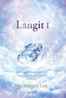 Langit I: Heaven I (Cebuano) (Paperback)