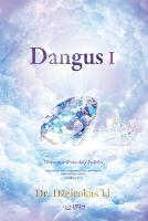 Dangus I: Heaven I (Lithuanian) (Paperback)