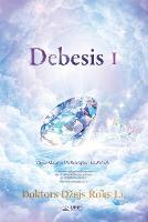Debesis I: Heaven I (Latvian) (Paperback)