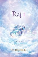 Raj I: Heaven I (Serbian) (Paperback)