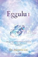 Eggulu I: Heaven I (Luganda) (Paperback)