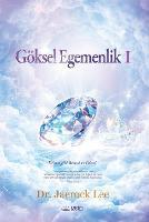 G ksel Egemenlik I: Heaven I (Turkish) (Paperback)