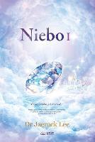 Niebo I: Heaven I (Polish) (Paperback)