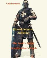 Eternal Enigmas Anthology - Bluthund Community 7 (Paperback)