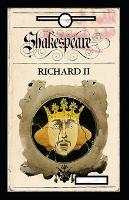 Richard II Annotated