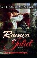 Romeo and Juliet By William Shakespeare (Fully Annotated Edition)