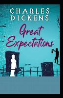 Great Expectations Annotated