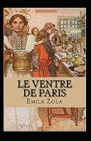 Le Ventre de Paris Annote