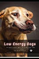 Low Energy Dogs: Choose best dog breeds for you (Paperback)