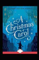 A Christmas Carol Annotated