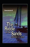 The Riddle of the Sands Annotated