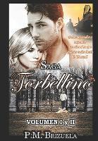 Saga Torbellino: Volumen I y II (Paperback)