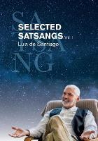 SELECTED SATSANGS Vol. 1 (Paperback)