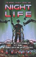 Night Life (Paperback)