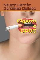 Cigarro e DPOC (Paperback)
