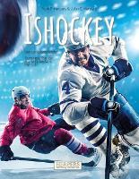 Ishockey - Det coola bradspelet (Paperback)