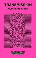 Transmission (Paperback)