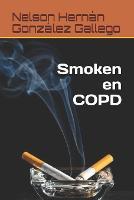 Smoken en COPD (Paperback)