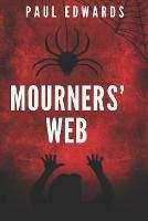 Mourners' Web (Paperback)