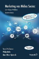 Marketing nas Midias Sociais: Um Guia Pratico - Opresnik Management Guides 26 (Paperback)