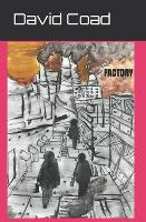 Factory (Paperback)