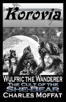 The Cult of the She-Bear (Paperback)