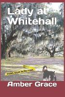 Lady at Whitehall (Paperback)