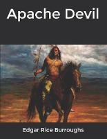 Apache Devil (Paperback)