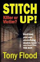Stitch Up!: Killer or Victim! (Paperback)