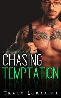 Chasing Temptation: A Student/Teacher Romance - Forbidden 7 (Paperback)