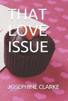 That Love Issue (Paperback)