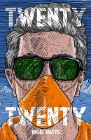 Twenty Twenty (Paperback)